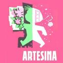 Artesina S.p.a. logo