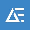 Artesyn Technologies logo