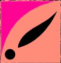 Art Euphoria LLC logo