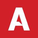 Artex Label & Graphics Inc logo