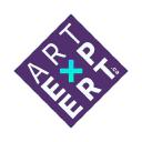 ArtExpert.ca logo