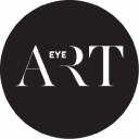 Art Eye Creative Consultancy logo