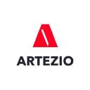 Artezio - Send cold emails to Artezio