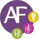 ArtFaire Inc logo