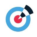 Artform internet professionals logo