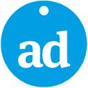 Artful Dog logo