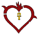 Artful Phoenix Studio LLC logo