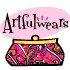 Artfulwears.com logo