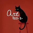 ArtFuzz.com logo