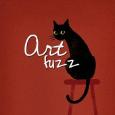 ArtFuzz Logo