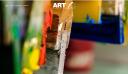 Artf/x Screenprinting & Embroidery logo