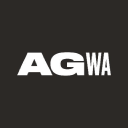 Art Gallery of Western Australia logo