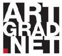 ArtGrad.net Ltd logo