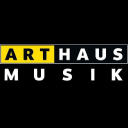Arthaus Musik GmbH logo