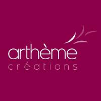 emploi-artheme-creations