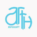 Arth Infosoft pvt. ltd.