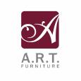 A.R.T. Furniture Logo