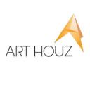 Art Houz India logo