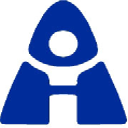 Arthritis SA Foundation logo