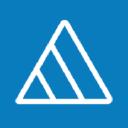 Arth Soft Consulting logo
