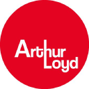 Arthur Loyd - Send cold emails to Arthur Loyd