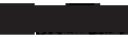 Arthur Court Designs logo