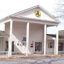 Arthurdale Heritage, Inc. logo