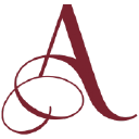 Arthur Hall Insurance logo