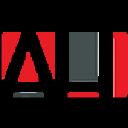 Arthur Hamilton Accountancy logo