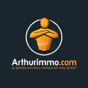 Arthurimmo.com logo