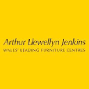 Read Arthur Llewellyn Jenkins Reviews
