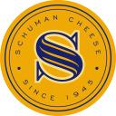 Arthur Schuman Inc. logo
