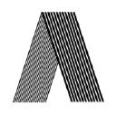 Arthur's Steakhouse logo