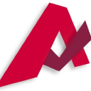 ArtiCAD Ltd logo