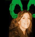 Artichokemedia.com logo