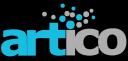 Artico Pty Ltd logo