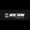 Artic Therm International Ltd. logo