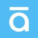 Articulate Company Profile