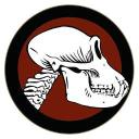 Artifact Graphics / Leveille Illustration logo