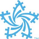 Artifacture Studios logo