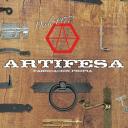 ARTIFESA, SL logo
