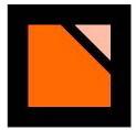 Artifex Financial Group logo