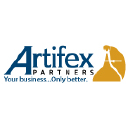 Artifex Partners Inc. logo