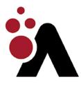 Artifice Projects logo