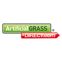 Artificial Grass Direct Limited logo