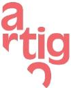 Artigo Tours LLC logo