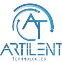 Artilent Technologies logo