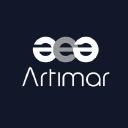 Artimar Ltda logo