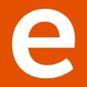 artimedia barcelona logo