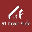 Art Impact Studio logo